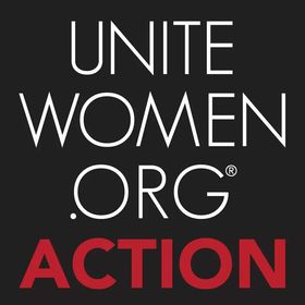 Unitewomen.org® | equality for all
