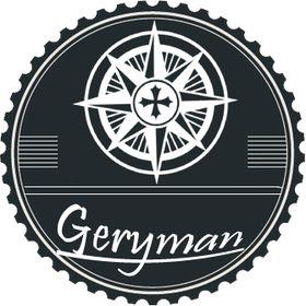 Geryman