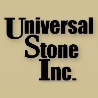 Universal Stone, Inc