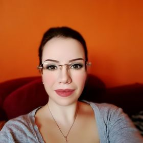 Tatiana Mendiova