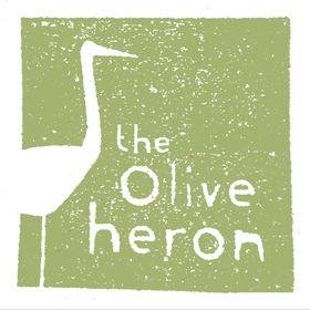 Jo heron