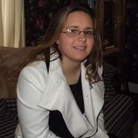 Laura Mullenax