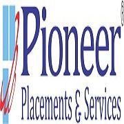 Pioneer placements