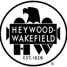 Heywood-Wakefield Company