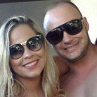 Ludmylla Souza
