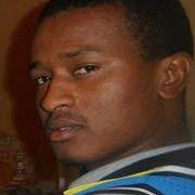 Thierno Mo Lamarana Barry