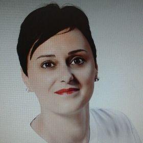 Lucinka Honsova