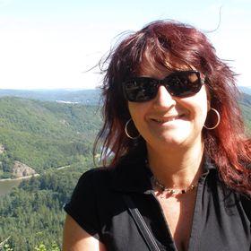 Anita Schkurow