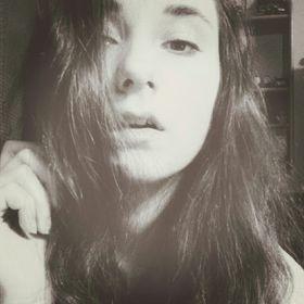 Nina Valova
