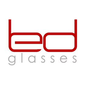 GlassesLED