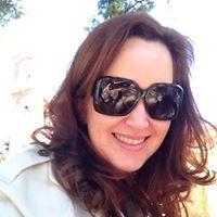 Eleni Balothiari