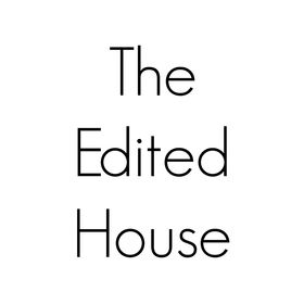 Tara Scott | The Edited House