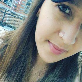 843bd10fad Daniela Alcala (danialca13) on Pinterest