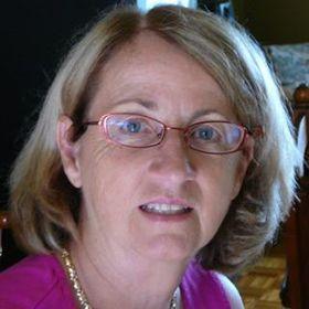 Suzanne Beland