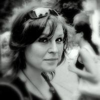 Marika Przybylska
