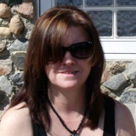 Kathy Moulding