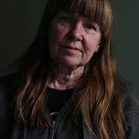 Sonja Lehto