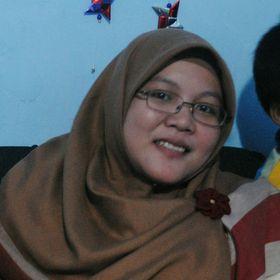 Rahma Tanjung