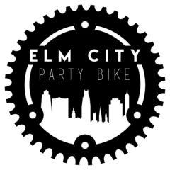 Elm City Party Bike Elmcitypartybike Profile Pinterest