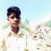 Rajendra Bhadarge