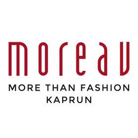 Mode Moreau GesmbH