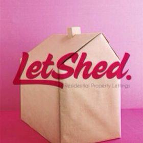 LetShed