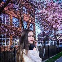 Alesandra Raluca
