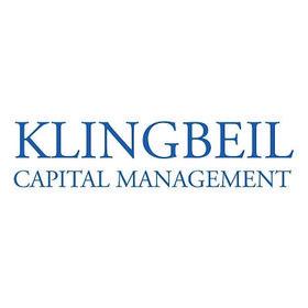 Klingbeil Communities
