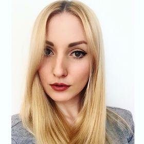 Dominika Rácz