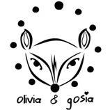 olivia&gosia