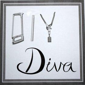 DIY Diva NZ