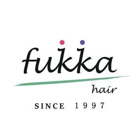 fukka hair