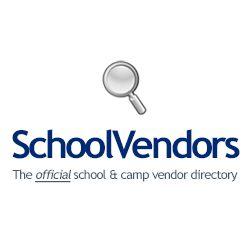 SchoolVendors.com