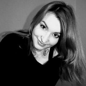 Daria Lena