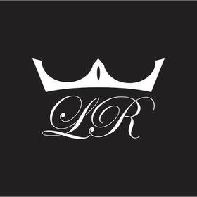Lord Ryan