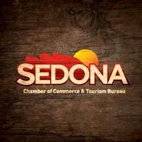 Visit Sedona