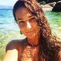 Karina Casabona