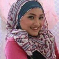 Belfas Indonesia