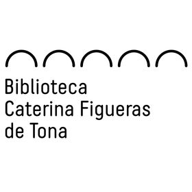 Biblioteca Tona