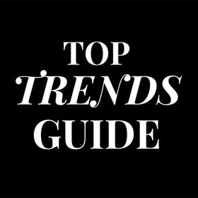 Top Trends Guide