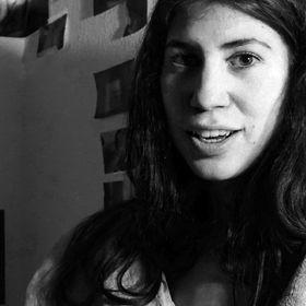 Ioana Niculescu-Aron