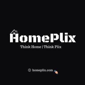 Homeplix | Home appliances | Home decor | Home design.