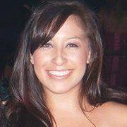 Christina Durazo