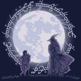 Moon's Child