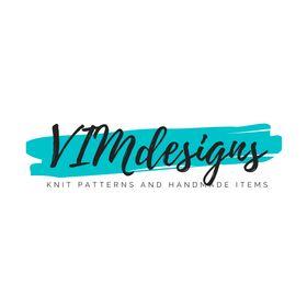 VIMdesigns