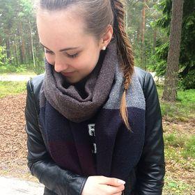 Melina Hoikka