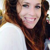 MaryAnne Bekker