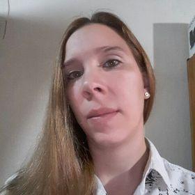 Cyntia Echegaray