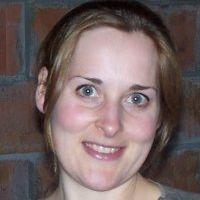 Ellen Lammens