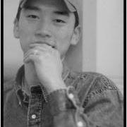 Jae Wook Jeong